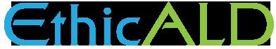 ethicald.gr Logo